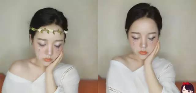 【二次元世界】20位战斗美少女已出场!