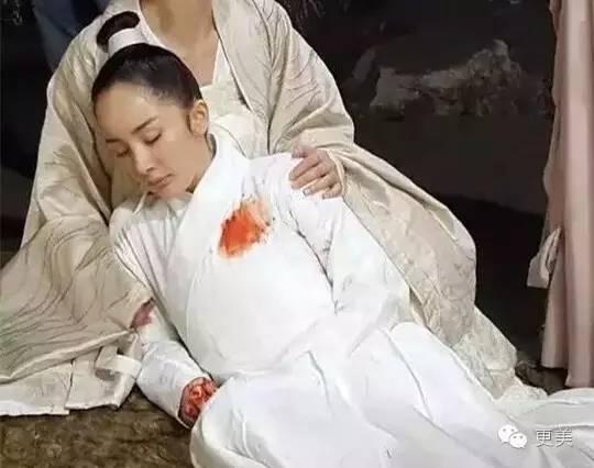 一周颜值红黑榜|同是小花,郑爽、杨幂一不留神就败给了她……