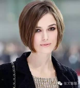贵圈变形记(4):从王菲的高颧骨到贾玲的多肉脸,什么样的发型最显脸小?