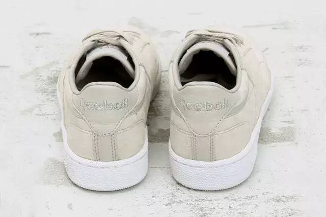 潮鞋|女生新鞋专属,8双让人砰然心动的运动跑鞋!