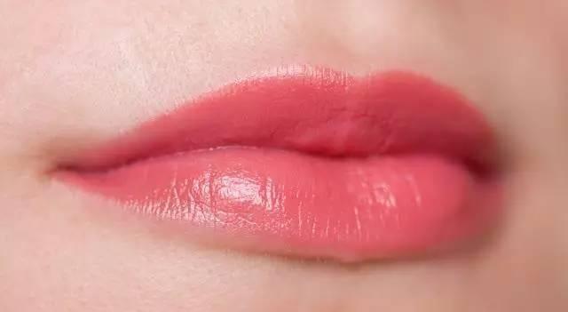 不乱买|口碑最好的五大主色系唇膏