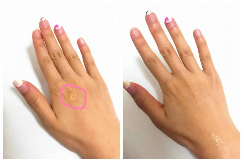 测评|能够同时平复痘印、疤痕的护理产品