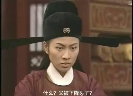 """罗生门还是""""匹诺曹"""":朴有天事件始末"""