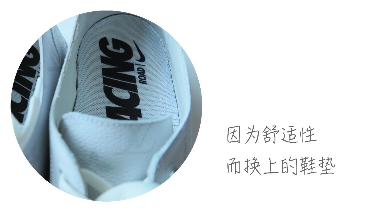 这个专收集限量球鞋的香港90后男生,连EugeneTong都曾想拿走他的鞋