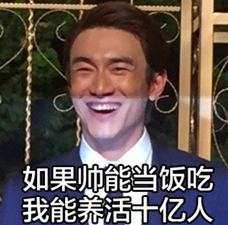 赵丽颖落魄、林更新贵气,等了这么久,《特工皇妃楚乔传》曝剧照啦!
