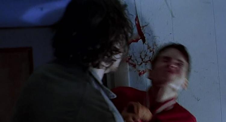 【一张床照猜电影】黑帮人的善恶情仇,你不懂!