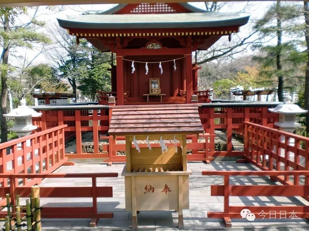 """日本镰仓这个地方不是只有""""灌篮高手"""""""