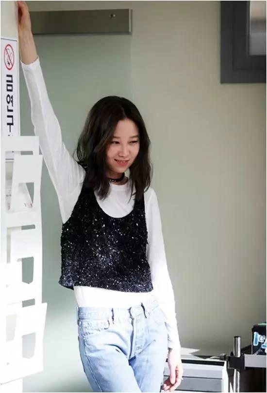 跟着韩剧学穿搭|孔孝真老师时尚课堂开课!