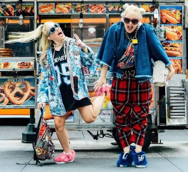 PK|今日辩题:要时尚好看,颜好身材好更重要还是品味好更重要?
