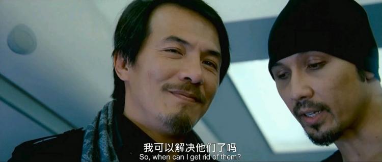 赵薇新电影主演不是台独就是反华?来看看她是怎么回应的