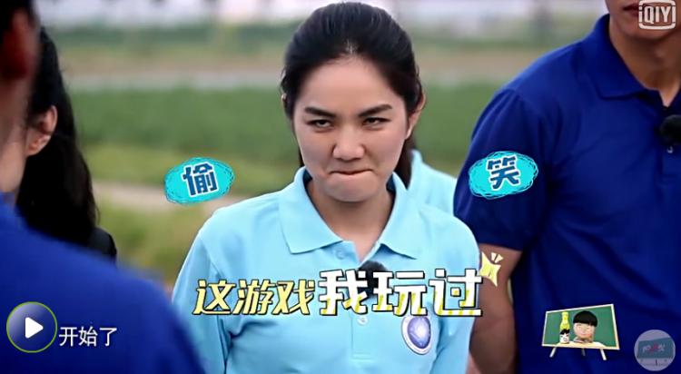 不管是文科理科还是足球魔方,鹿晗除了不会娶你什么都会!