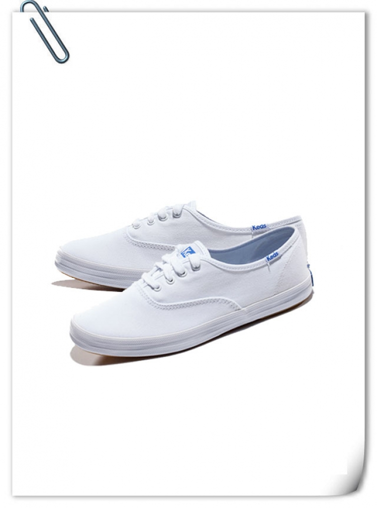 【一衣多穿】霉霉又给最爱的Keds帆布鞋出联名款啦!