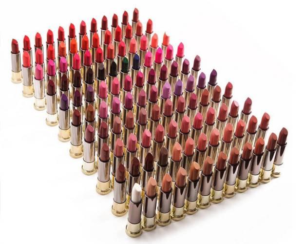 业界良心|建造一个美妆爱好者的天堂