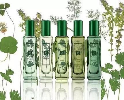 GD权志龙的味道|2016年最时髦的小众香水都在这!