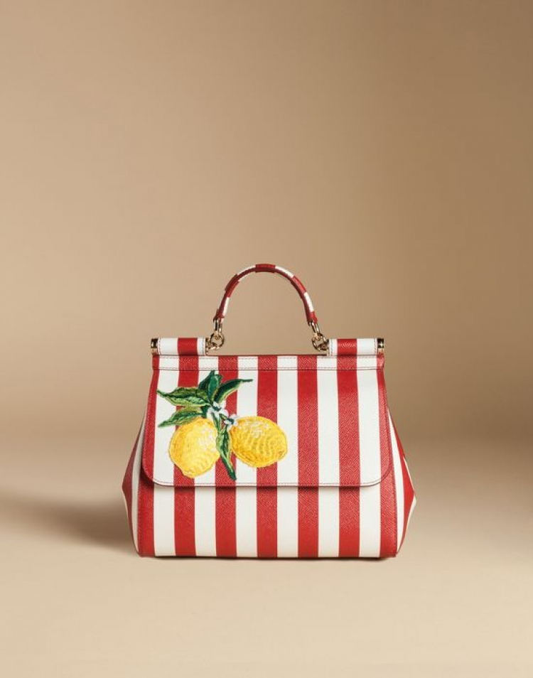 尖货评测|天气太热了!这款包自带解暑功能,橘子君好想拥有