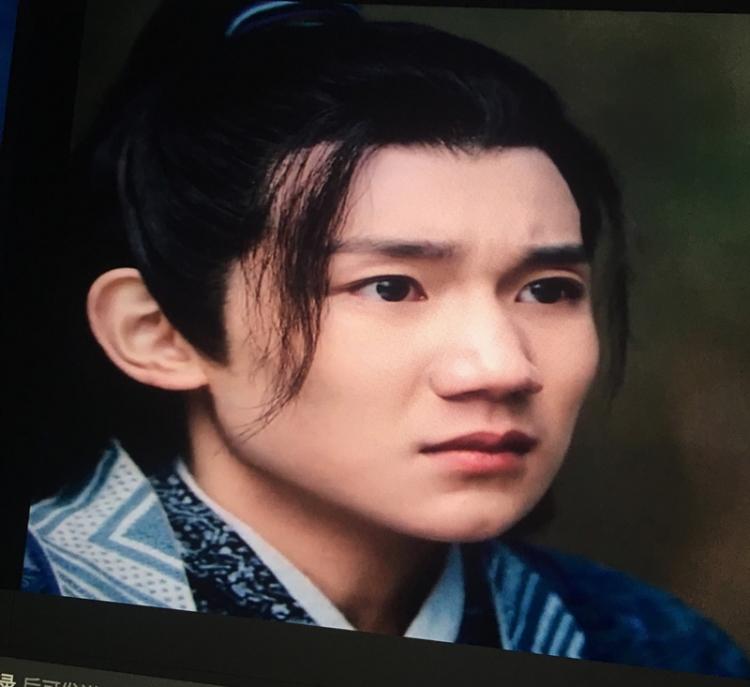《青云志》曝光绝密片花,被王源和王俊凯的演技震惊了!