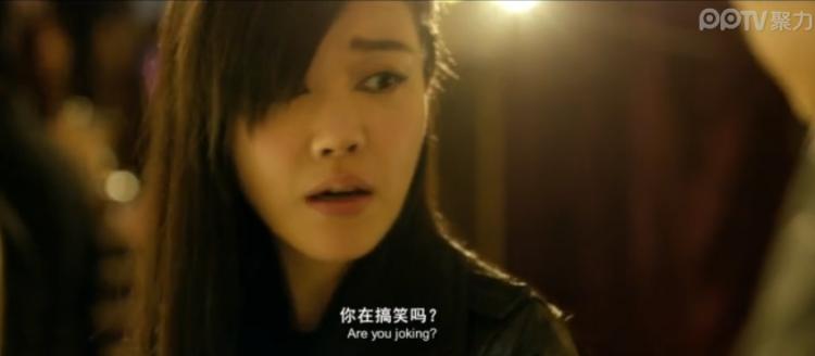 张钧甯加盟《闺蜜2》,杨子珊陈意涵薛凯琪三姐妹真撕