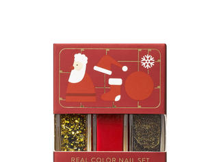 [叫早美事]耳边回荡着圣诞的钟声,八音盒DIY KIT给人们送上甜蜜礼物