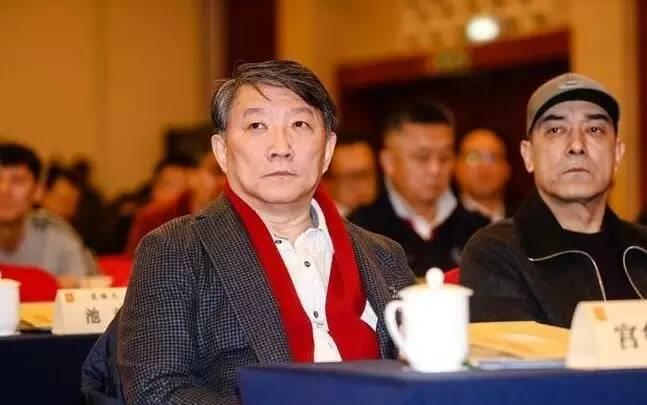 姚明全票当选中国篮协主席,在现场都发什么了啥?濠江追债网