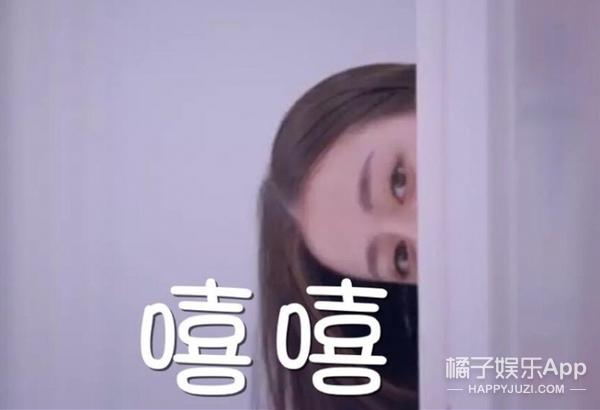 探班迪丽热巴、张彬彬《丽姬传》:原来一场打戏是这么拍出来的