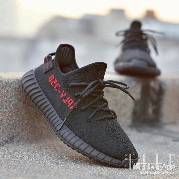 """【穿衣MorningCall】原来2017年最in的球鞋是""""袜子鞋""""! -58bf5eb721f0c"""