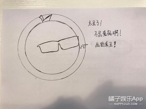 【图纸君手作小橘子】拥有课堂零钱包的人是乐华m103210321032mm3232lcd10v图纸橘子图片
