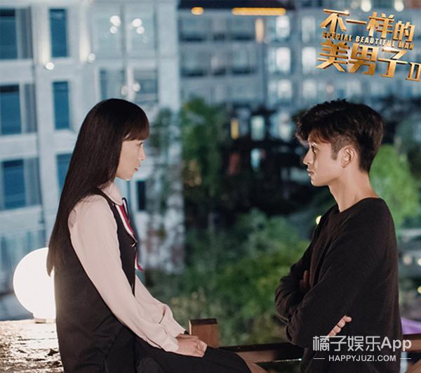 张云龙阚清子新剧热播剧情跌宕好精彩
