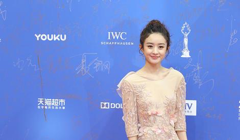 第七届北京国际电影节:星装解析