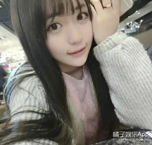 pt老虎机网站