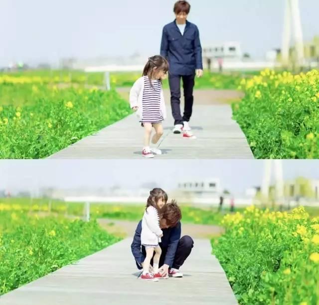 """日本版""""小芈月""""在ins上圈粉无数!果然,女孩子可爱起来"""