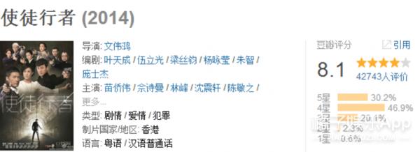 香港回归20周年:20部经典港剧,那些年我们坐在电视机前追剧的时光! -5954a8ab73b18