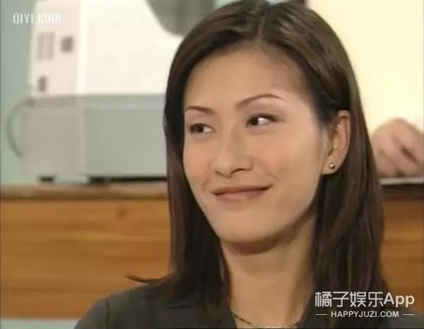 香港回归20周年:20部经典港剧,那些年我们坐在电视机前追剧的时光! -5954cc63d47e0