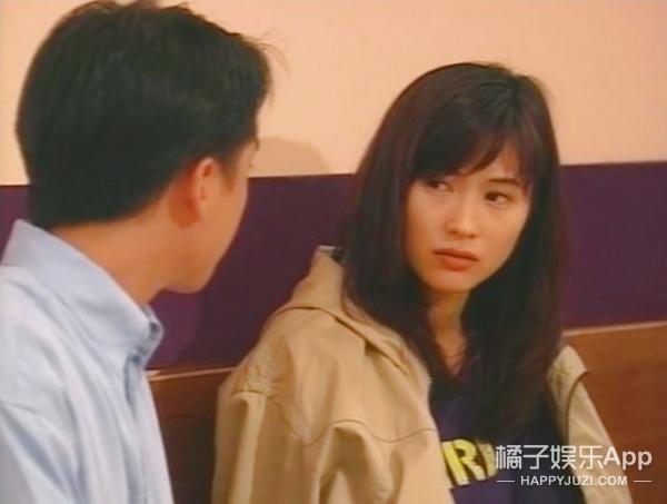 香港回归20周年:20部经典港剧,那些年我们坐在电视机前追剧的时光! -5954db2769201