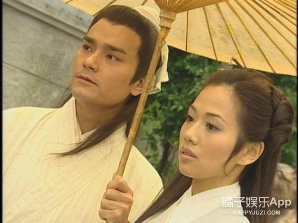 香港回归20周年:20部经典港剧,那些年我们坐在电视机前追剧的时光! -5954e6aa243f1