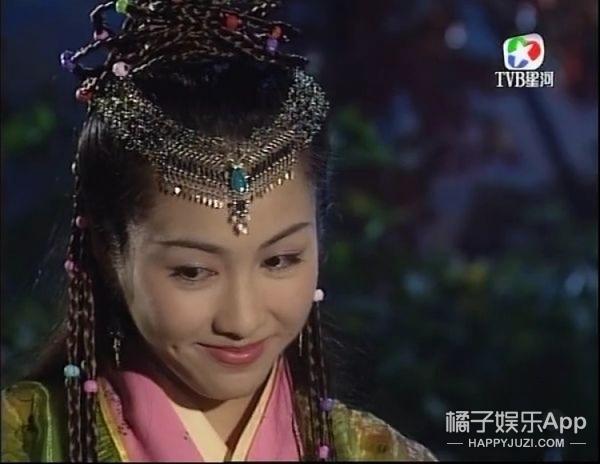 香港回归20周年:20部经典港剧,那些年我们坐在电视机前追剧的时光! -5954e7c22164b