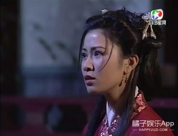 香港回归20周年:20部经典港剧,那些年我们坐在电视机前追剧的时光! -5954ec6b31fad