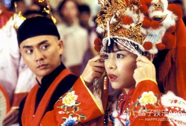 香港回归20周年:20部经典港剧,那些年我们坐在电视机前追剧的时光! -5954fa500bde2