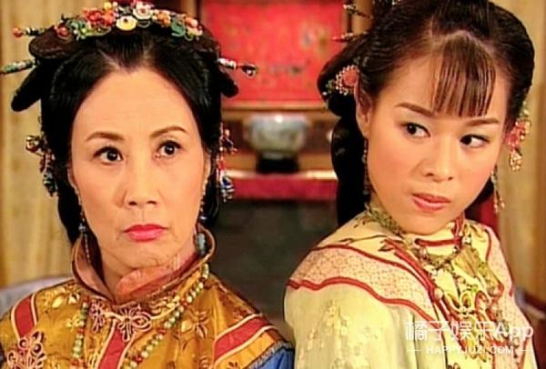 香港回归20周年:20部经典港剧,那些年我们坐在电视机前追剧的时光! -5954fbd14c2c6
