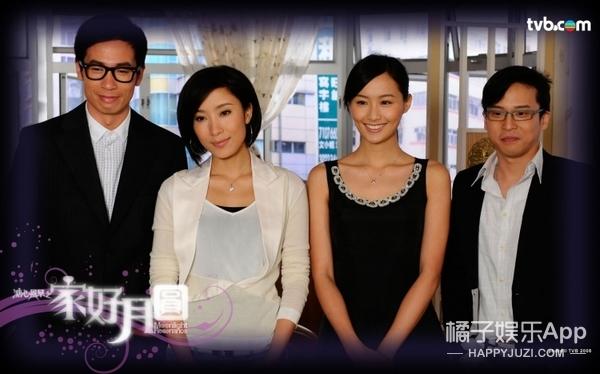 香港回归20周年:20部经典港剧,那些年我们坐在电视机前追剧的时光! -595501ac9c4ad