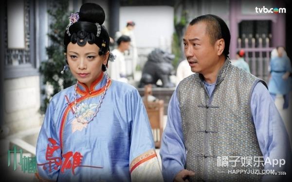 香港回归20周年:20部经典港剧,那些年我们坐在电视机前追剧的时光! -595502b891bb3