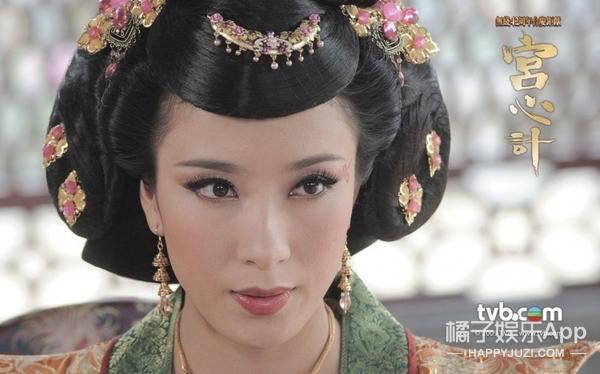 香港回归20周年:20部经典港剧,那些年我们坐在电视机前追剧的时光! -595506468efff