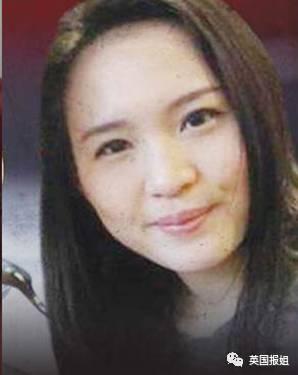 印尼女孩劝闺蜜与渣男分手,竟遭毒杀… -219b603f-59c0-4b24-bf89-9aaf5e0d9276.jpeg!ac1