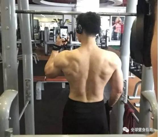 男人有肌肉VS没肌肉,区别到底有多大?! -328bdd7d-5b82-4b8f-a2ff-94cb44bbe49b.jpeg!ac1