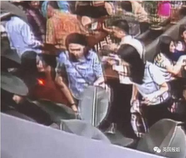 印尼女孩劝闺蜜与渣男分手,竟遭毒杀… -38586b37-9c3a-45d9-a8ec-4151a06652c0.jpeg!ac1