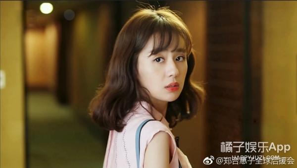 《夏至未至》最甜的不是颜值夫妇,而是郑合惠子的发型! -5955d3812a600