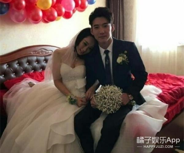 宋松结婚、朱信宗演戏、吴大伟创业,《非美》人气男嘉宾都怎样了 -5955e03a97347