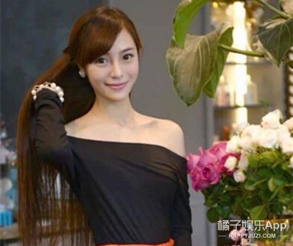 宋松结婚、朱信宗演戏、吴大伟创业,《非美》人气男嘉宾都怎样了 -5955e700d568a