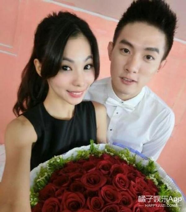 宋松结婚、朱信宗演戏、吴大伟创业,《非美》人气男嘉宾都怎样了 -5955f8b110a36