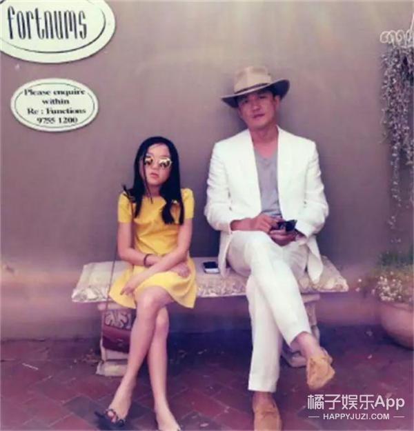 小萝莉李嫣和爸爸李亚鹏现身机场,11岁的她衣品就是大写的Fashion! -5955f8b73beb0
