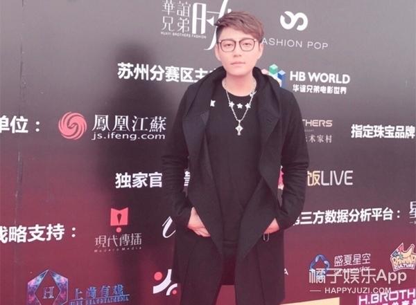 宋松结婚、朱信宗演戏、吴大伟创业,《非美》人气男嘉宾都怎样了 -5955fa579508b